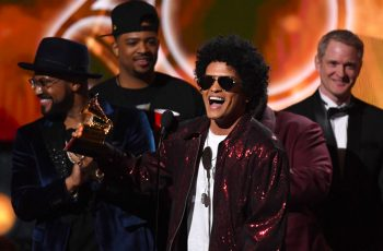 bruno-mars-grammy-awards-2018