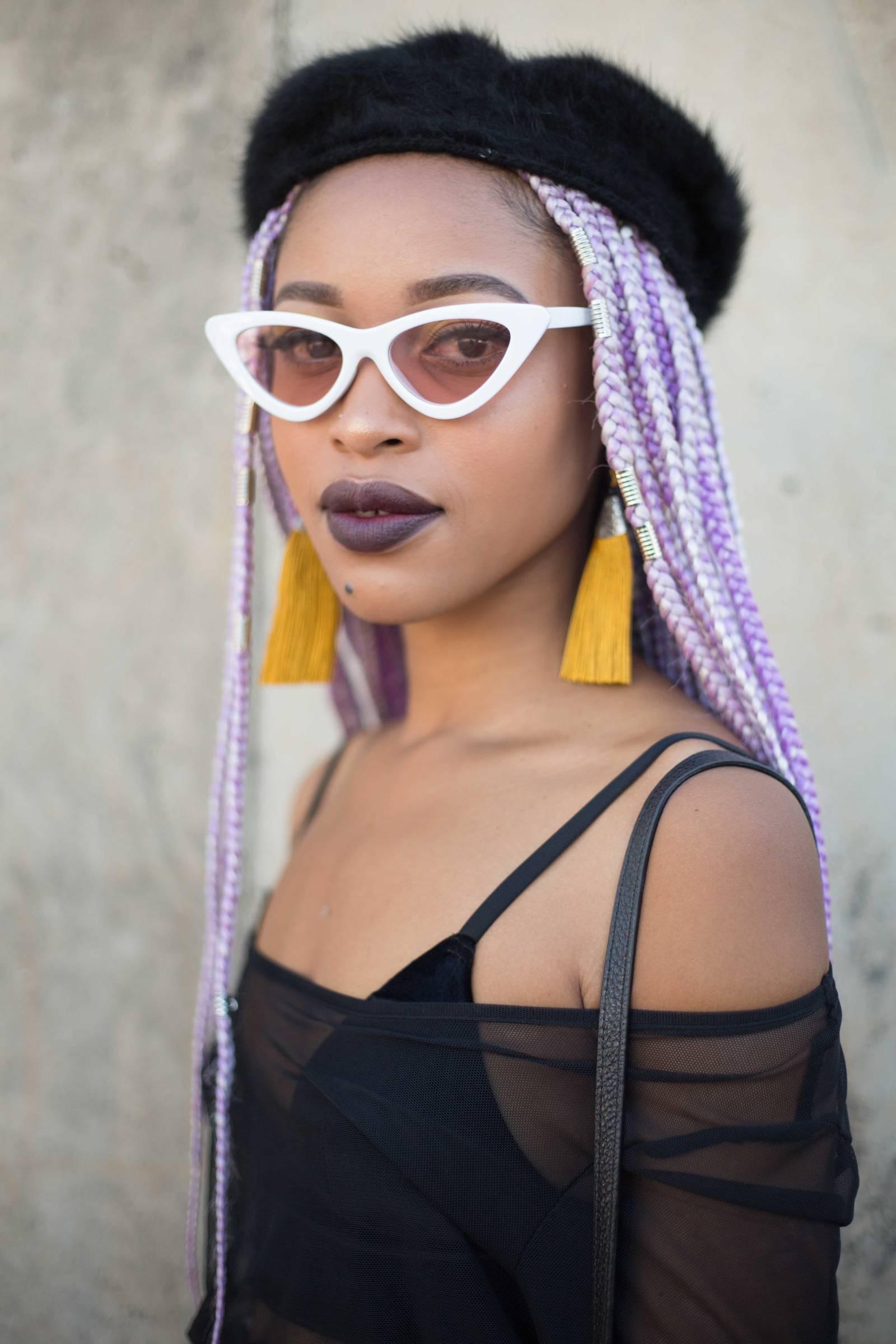 (c) Natasha Tendai / Essence.com