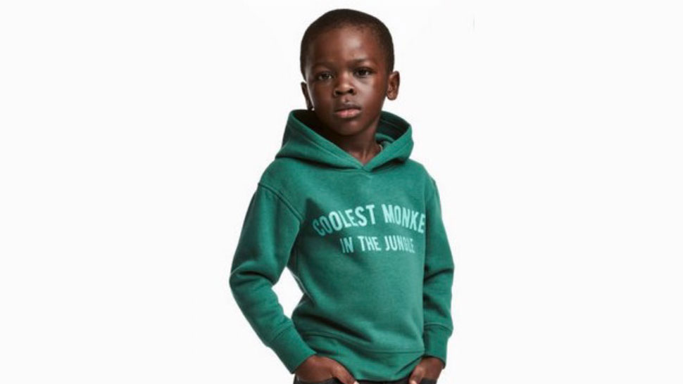 h-m-coolest-monkey-sweat-shirt