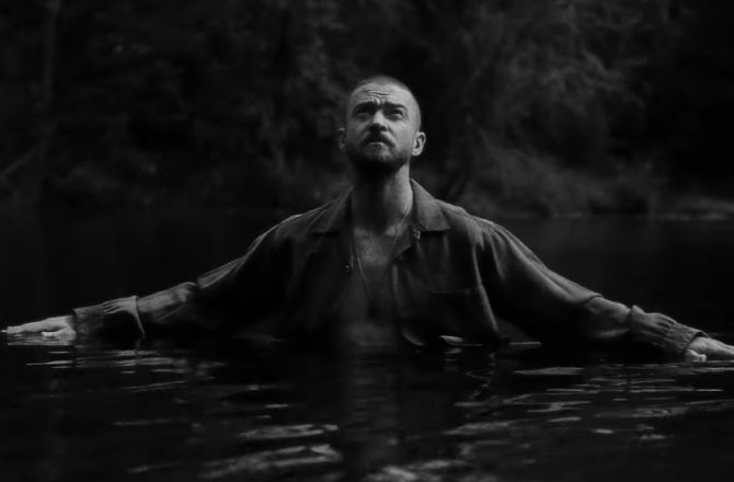 justin-timberlake-man-of-the-woods-new-album-2018