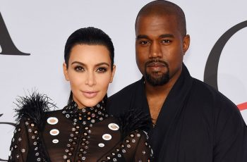 kim-kardashian-kanye-west-baby-third-child-2018