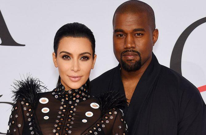 kim-kardashian-kanye-west-baby-third-child-2018