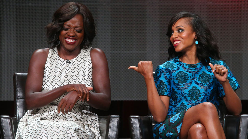 scandal-htgawm-crossover-viola-davis-kerry-washington