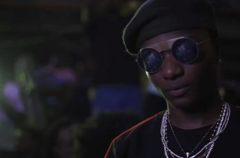 wizkid-boiler-room-royal-albert-hall-documentary