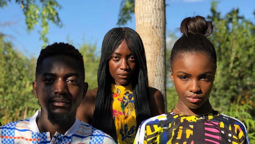 2-many-siblings-asos-made-in-kenya