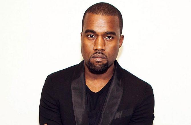 Kanye-West-instagram-valentines-day