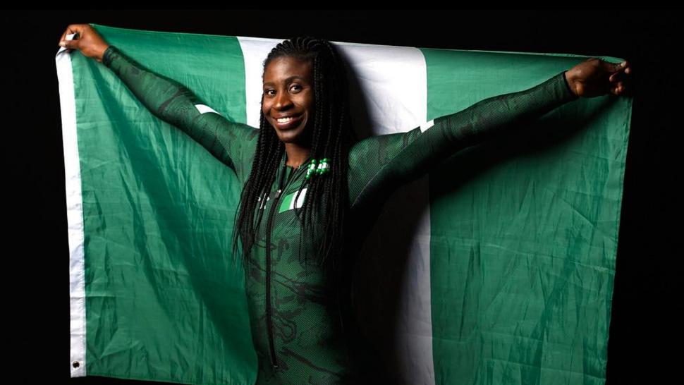 african-athletes-winter-olympics-2018