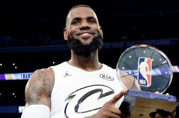 lebron-james-all-star-mvp