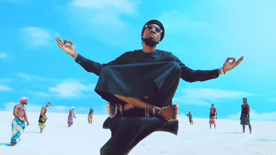 patoranking-available