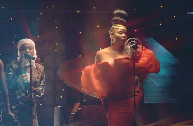 yemi-alade-showgirl