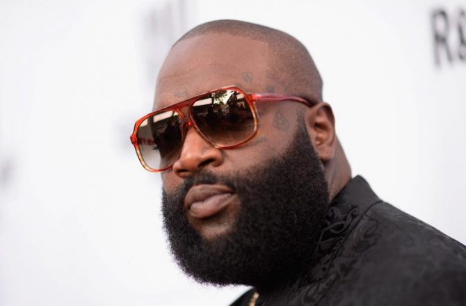rick_ross_file_photo