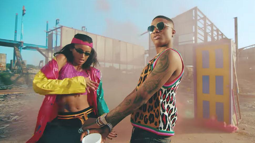 starboy-soco-video-naija-music-videos-march-2018