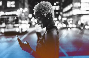 TRACE Mobile introduces Data that #NEVEREXPIRES