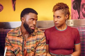 Insecure-Season-2-Episode-4-Pic-6-1024x576