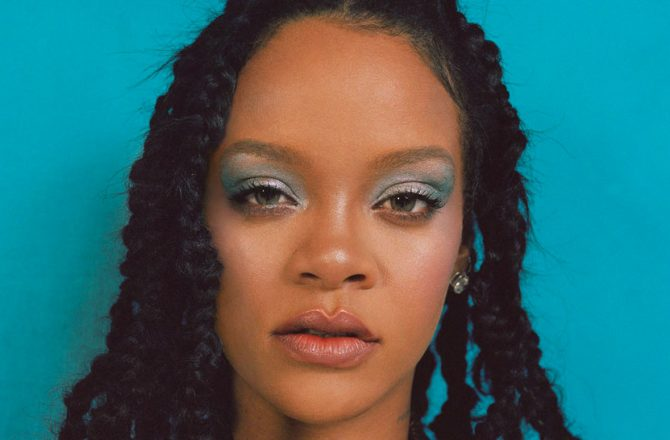 rihanna-allure-cover-2018