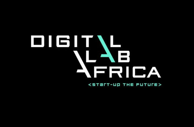 3rd edition of Digital Lab Africa: DLA is calling all African creatives in digital content to submit their projects
