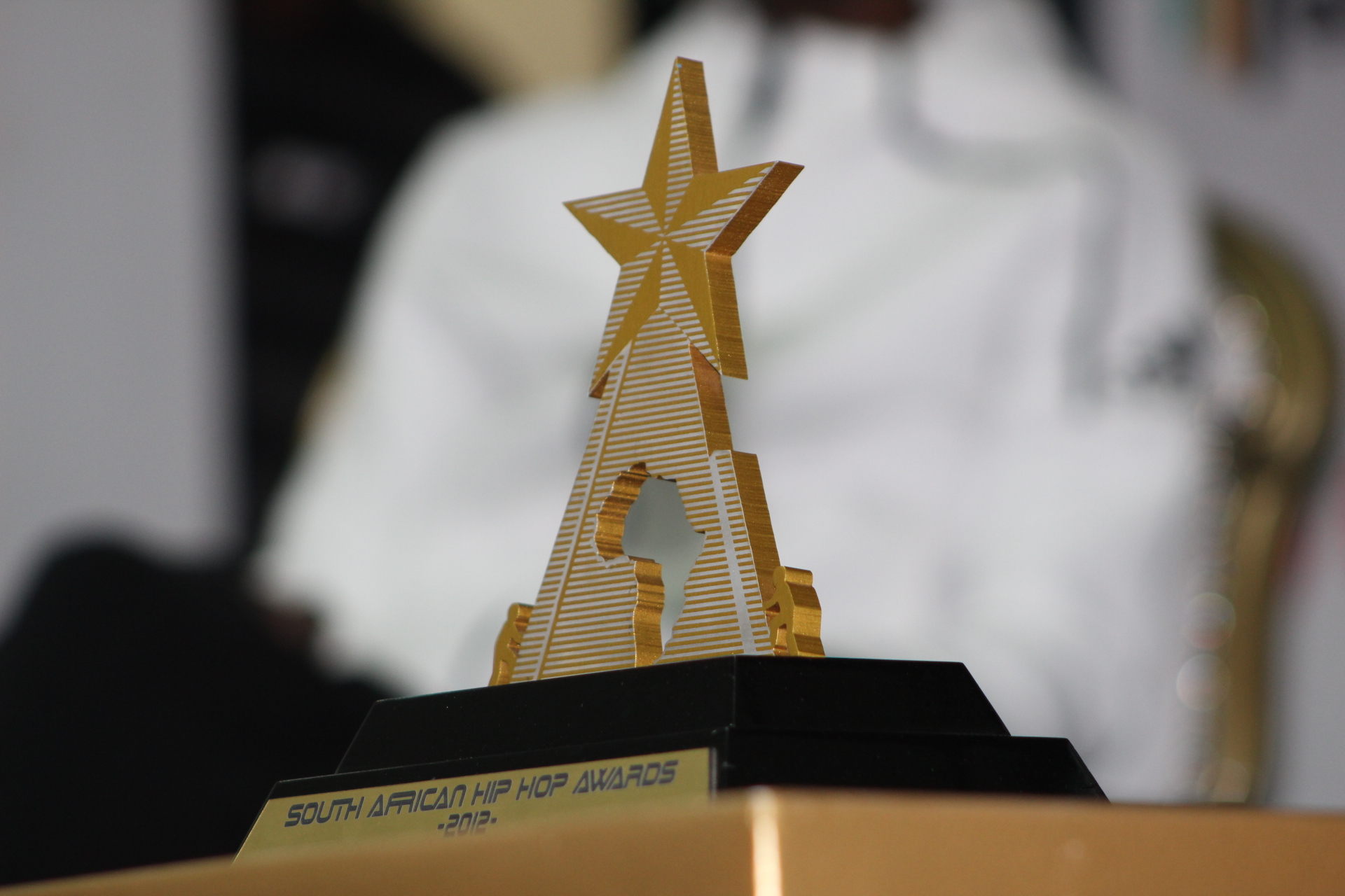 The SA Hip Hop Awards are back again this year with the 7th annual ceremony happening on Wednesday, the 19th of December at The Lyric Theatre, Gold Reef City, Johannesburg, where great achievements within the local hip hop culture will be celebrated.