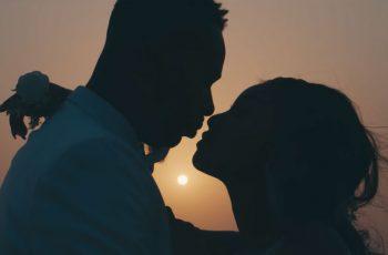 adekunle-gold-simi-2019