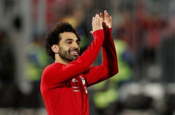 mohamed-salah-can-2019